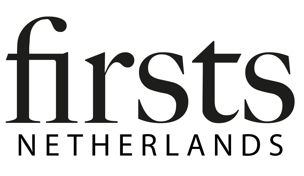 Firsts Online